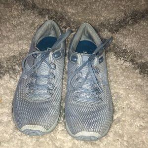 GEL-QUANTUM 369 SHIFT MX shoe